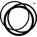 Bugaboo Logo - Kleine Fabriek