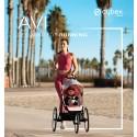 Cybex Sport AVI Jogger kaufen - Kleine Fabriek