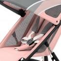 Cybex Sport AVI Jogger Detail - Kleine Fabriek