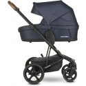 Easywalker Harvey 3 Premium Babywanne kaufen - Kleine Fabriek