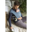 Babytrage Embrace von Ergobaby kaufen - Kleine Fabriek