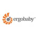 Ergobaby - Kleine Fabriek