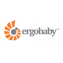 Ergobaby Logo - Kleine Fabriek