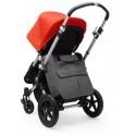 Bugaboo Mammut Kinderwagen-Tasche mit Cameleon - Kleine Fabriek