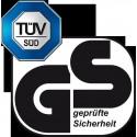 Nomi GS Siegel - Kleine Fabriek
