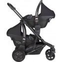 Easywalker Harvey 2 Autositz-Adapter Set Babyschale oben und unten - Kleine Fabriek