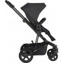 Harvey 2 Night Black Easywalker Kinderwagen Set kaufen - Kleine Fabriek