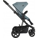 Buggy Easywalker Harvey 2 Ocean Blue kaufen - Kleine Fabriek