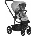 Buggy Easywalker Harvey 2 Stone Grey kaufen - Kleine Fabriek