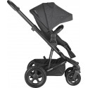 All-Terrain Buggy Easywalker Harvey 2 Night Black kaufen - Kleine Fabriek
