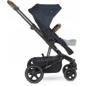 Premium Buggy Easywalker Harvey 2 Detail - Kleine Fabriek