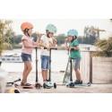 Kinder-Fahrradhelm  von Scoot & Ride kaufen - Kleine Fabriek
