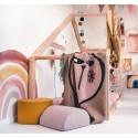 Studio Loco Wandsticker Regenbogen XL kaufen - Kleine Fabriek