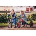 Wishbone Bike RE2 kaufen - Kleine Fabriek