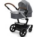 Joolz Day+ Kinderwagen Gorgeous Grey kaufen - Kleine Fabriek