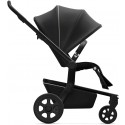 Joolz Hub Kinderwagen Set M in Brilliant Black kaufen - Kleine Fabriek