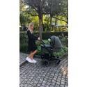 Joolz Day+ Special Edition Magnificent Green kaufen - Kleine Fabriek