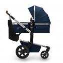 Joolz Einkaufstasche XL mit Babywanne