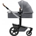 Joolz Day+ Kinderwagen Gorgeous Grey Set L kaufen - Kleine Fabriek