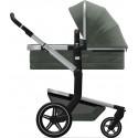 Joolz Day+ Kinderwagen Marvellous Green Set L kaufen - Kleine Fabriek