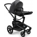 Joolz Day+ Kinderwagen Awesome Anthracite Set L kaufen - Kleine Fabriek