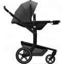 Joolz Day+ Kinderwagen Awesome Anthracite Set S kaufen - Kleine Fabriek