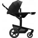 Joolz Day+ Kinderwagen Brilliant Black kaufen - Kleine Fabriek