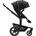 Joolz Day+ Kinderwagen Brilliant Black Set M kaufen - Kleine Fabriek