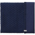 Joolz Essentials Decke Blau