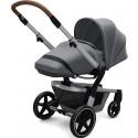 Hub Baby-Kokon Gorgeous Grey von Joolz kaufen - Kleine Fabriek