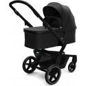 Joolz Hub+ Kinderwagen Brilliant Black kaufen - Kleine Fabriek