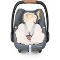 Joolz Essentials Baby-Nest