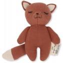 Fuchs Babyspielzeug von Konges Sløjd kaufen - Kleine Fabriek