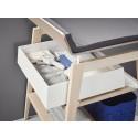 Leander Linea - Kleine Fabriek