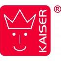 Kaiser Baby - Kleine Fabriek
