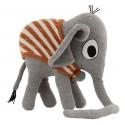 OYOY Kuscheltier Elefant Henry kaufen - Kleine Fabriek