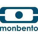 Monbento - Kleine Fabriek