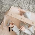 Charlie Crane Holz-Spielbogen Naho kaufen - Kleine Fabriek