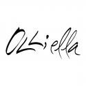 Olliella - Kleine Fabriek