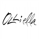 Olli Ella - Kleine Fabriek