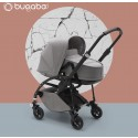 Bugaboo Mineral Collection kaufen - Kleine Fabriek