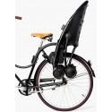 Påhoj Fahrradsitz - Buggy Schwarz kaufen - Kleine Fabriek