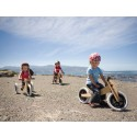 Wishbone Bike 3in1 - Kleine Fabriek