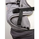 Ruckeli Babytrage Details