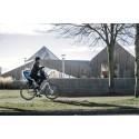 Thule Yepp Nexxt Fahrradsitze - Kleine Fabriek