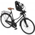 Thule Yepp Nexxt Mini Fahrradsitz Schwarz kaufen - Kleine Fabriek