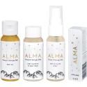 ALMA ALMA Reise-Kit kaufen - Kleine Fabriek