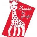 Vulli Sophie la girafe - Kleine Fabriek