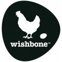 Wishbone Logo - Kleine Fabriek
