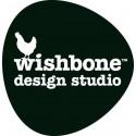 Wishbone - Kleine Fabriek